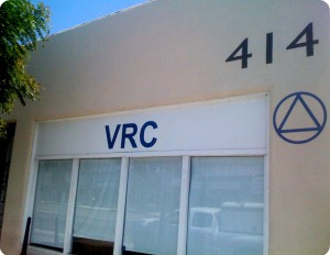 venice-recover-center-414-Lincoln-Bl-Venice-CA-90291