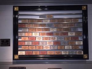 brick-donation-wall